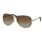 Michael Kors Gafas de Sol Michael Kors MK5004 CHELSEA Polarized 1014T5