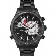 Ceas barbatesc Timex Intelligent Quartz TW2P72800 CHRONO TIMER