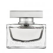 Dolce&Gabbana brDolce&Gabbana L'eau The One Eau de Toilette