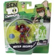 Ben 10 Omniverse Basic Action Figure Water Hazard