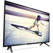 Philips LED televizor 39 inča 39PHS4112/12