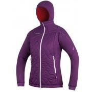 Kabát Direct Alpine FREYA LADY ibolya