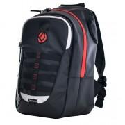 Brabo TeXtreme Backpack - zwart - Size: JR