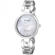 Orologio citizen em0420-89d da donna
