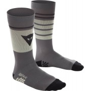 Dainese HG Calcetines Gris S