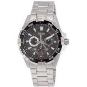 Casio Enticer Black Dial Mens Watch - MTD-1069D-1AVDF (A657)