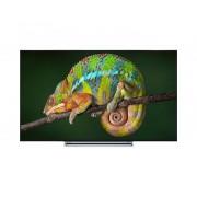 """Toshiba Tv toshiba 49"""" led 4k uhd/ 49u6763dg/ smart tv/ wifi/ bluetooth/ hd dvb-t2/c/s2/ hdmi/ usb/ vga"""