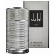 Eau De Parfum ICON De Dunhill 100 Ml For Men