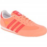 Pantofi sport copii adidas Originals Dragon J S74828