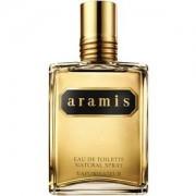 Aramis Profumi da uomo Classic Eau de Toilette Spray 60 ml