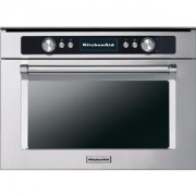 Forno Microonde KitchenAid KMQCX 45600
