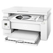 "HP ""Impressora HP Laserjet Pro MFP M130A"""