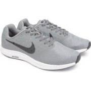 Nike DOWNSHIFTER Running Shoes(Multicolor)