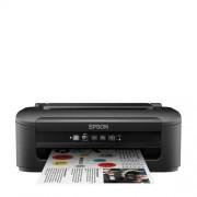 Epson WF2010W all in one printer
