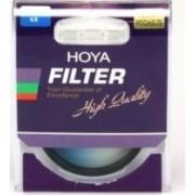 Filtru Hoya Gradual Blue 49mm