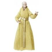 Hasbro Star Wars Black Series - Supreme Leader Snoke