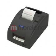 Imprimanta termica epson U220B-TM-057, negru (C31C514057A0)