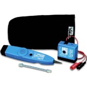 33-864 - Tone+Probe Kit 33-864
