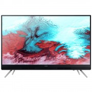 "Samsung 32"" 32K5102 FULL HD LED TV, 200 PQI, Single Core, DVB-TC(T2 Ready), PIP, 2xHDMI, 1xUSB, Indigo Black"