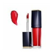 Pure color envy batom liquido 303 controversial matte 7ml - Estee Lauder