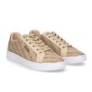 Guess Baskets GUESS BECKIE 2 DAME ACTIVE