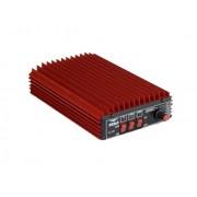 Amplificator statii radio KL-500 300W