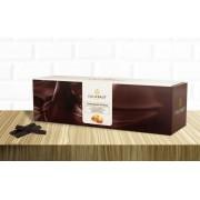 Callebaut Bâtons chocolat pour pains au chocolat x300