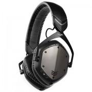 V-Moda Crossfade Wireless Gunmetal Auriculares