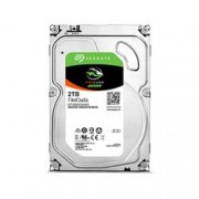 SEAGATE FIRECUDA 2TB 3,5 SATA 6GB/S
