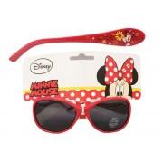 Disney Minnie napszemüveg