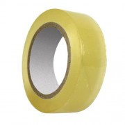 Atomik Waterproof Hatch Tape