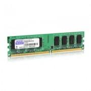 GOODRAM DDR2 2GB/800 CL6 + EKSPRESOWA DOSTAWA W 24H