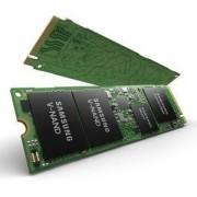Твърд диск Samsung PM981 SSD 512GB, TLC V4 Phoenix m.2, PCI-E 3.0 x 4 Read 3000 MB/s, Write 1800 MB/s, MZVLB512HAJQ-00000