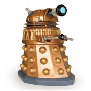 Doctor Who: Dalek Pop! Vinyl
