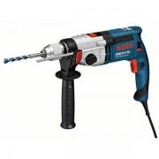 Bosch Robert bosch Professional klopboormachine gsb 21 2 re blauw 060119c503