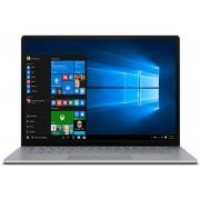 "Laptop Microsoft Surface 3 Business (Procesor Intel® Core™ i7-1065G7 (8M Cache, up to 3.90 GHz), Ice Lake, 15"" Pixel Sense, Touch, 16GB, 256GB SSD, Intel® Iris® Plus Graphics, Win10 Pro, Argintiu)"