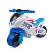 Кракомотор POLICE (71см) Technok Toys - Код W3334
