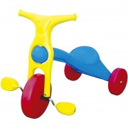 Triciclo Kinder Enerplay