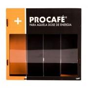 Porta Capsula Uatt -Pro Cafe