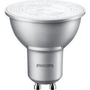 LED izzó MASTER LED spot MV Value Dim 3.5 35W 4000K 290lm GU10 40D 35.000h Philips