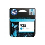 HP Cartucho de tinta Original HP 935 Cian para HP OfficeJet Pro 6230, 6830