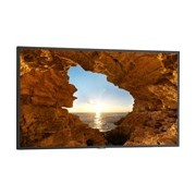 "NEC Display V484 121.9 cm (48"") LCD Digital Signage Display"