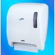 Jofel Держатель бумажных полотенец Jofel AG 17550