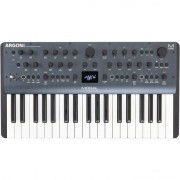 Diverse Modal Electronics Argon8 Synthesizer