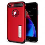 Spigen - Slim Armor Case iPhone 8/7