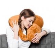 Muscle Boyfriend Pillow