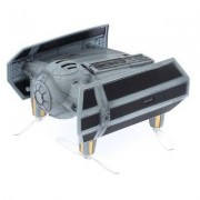 PROPEL Produkt z outletu: Dron PROPEL Star Wars Tie Advanced X1 (collectors edition)