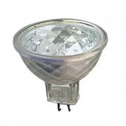 Star Trading Halogenlampa 12V 10W GU4