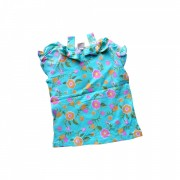 Tricou Copii, Brand Iana Collection, Bumbac 100%