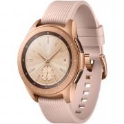 Samsung Galaxy Watch SM-R810 42mm Rose Gold - - ODMAH DOSTUPNO --